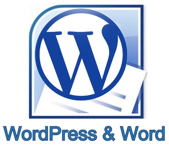 How To Create And Publish Blogs Directly Into Wordpress Websites